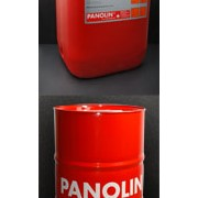 Industrial Gear Oil | Panolin EP Gear Synth