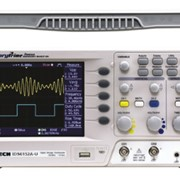 Digital Oscilloscope | 70 MHz 2 ch with Arduino Kit