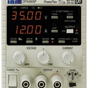 Bench Power Supply | Max Powerflex | PSU 60V 20A