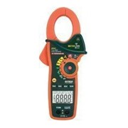 CAT IV Clamp Meter | EX845