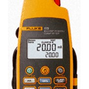 Process Clamp Meter | 773 Milliamp
