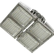 LED Indoor Flood Light Low Bay |160W 120w