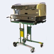 Folding Trolley | Dem-Truk
