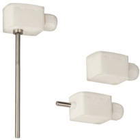 Temperature Sensors | TF40 & TF41
