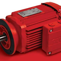Premium-efficient motor only one part of energy saving equation