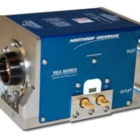 CEO's QCW laser amplifier is now available for download