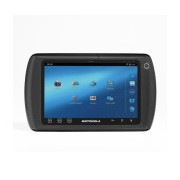 Enterprise Mobile Tablet | ET1
