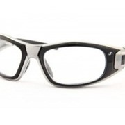 Safety Glasses | Scope Matrix Rx