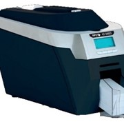 ID Card Printer | PPC ID3300