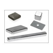 Rare earth magnets (neodymium magnets)