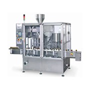 Packaging Machines | CAM