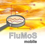 Fluid Monitoring Software | FluMoS Mobile