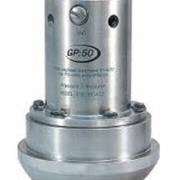Hammer Union Pressure Transmitter | Model 170, 270/370 WECO