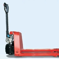 Semi-Electric Pallet Jack | EPT20-15EHJ