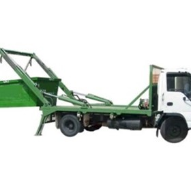 Cheap Skip Hire & Delivery Sydney Wide