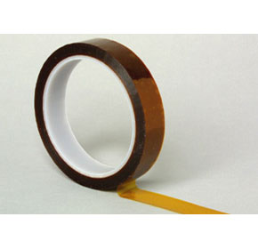 Polyester Tape | Powder Coating Tape