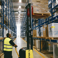 Forklift Buyers Guide: Part 2