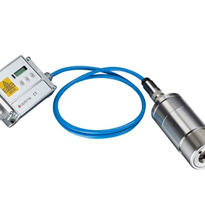 CSVideo & CTVideo Infrared Temperature Sensors - Now Available from Bestech Australia
