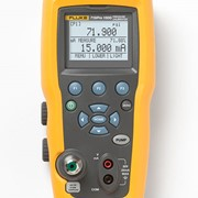 719Pro Electric Pressure Calibrators