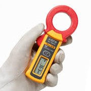360 AC Leakage Current Clamp Meter