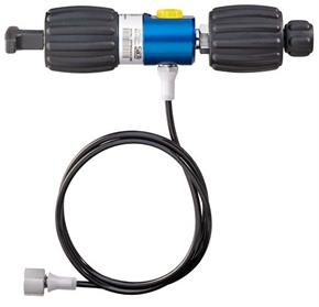 Pneumatic Pressure Pump | Type P 4 by Ross Brown Sales