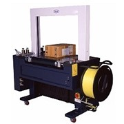 Automatic Strapping Machine | VHAE2/AB