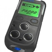 Multi-Gas Detector | GMI PS200