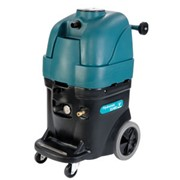 Carpet Extractor | HM55/400