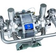 Fuel Transfer Pumps | GTP10 & GTP12