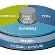 ERP Software | NetSuite