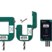 Wireless Green Energy Meter | Wi-GEM