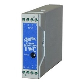 Cathodic Protection Reference | TWC for Continious Monitoring