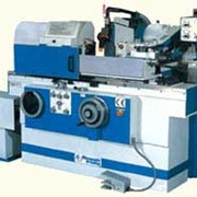 Conventional Cylindrical Grinder | Micromatic GC 260/350