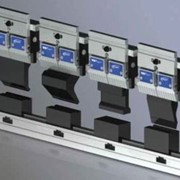 Staged Press Brake Tooling | Wilson Tool