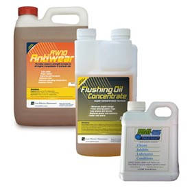 Stop engine overheating value pack | Engine & Radiator Coolant