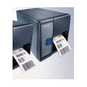 Barcode Label Printers | Barcode Labels