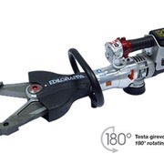 36 Volt Cordless Electric Power Cutting Tool | Edilgrappa MDC360