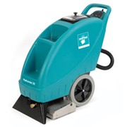 Carpet Extractor | Truvox HM35