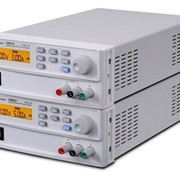 DC Power Supply | U8001A