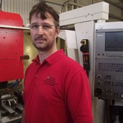 'Pushing the boundaries' of traditional milling