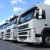Heavy Vehicle National Law to 'boost efficiency, productivity'
