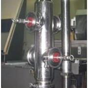 Sanitary pressure pipeline magnets developed by MAGNATTACK™ Global