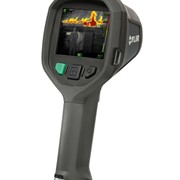 Thermal imaging: easy to use, hard to live without