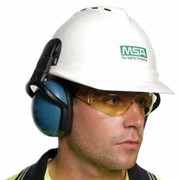 The real facts about head protection