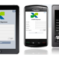 Analyst Report: A Strong Platform - SYSPRO 7 Espresso Mobile Solution