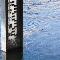 Fundamentals of hydrostatic level measurement