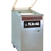 Vacuum Packaging Machines | Get Packed