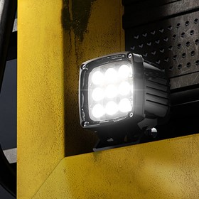 LED Flood Light | CP9