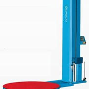 Stretch Wrapping Machine | OR2000