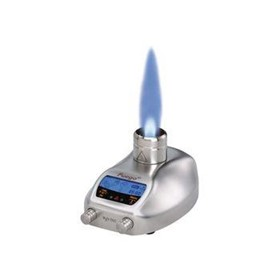 Laboratory Gas Burner